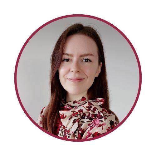 Agnieszka-Bernatowicz-Dietetyk-online