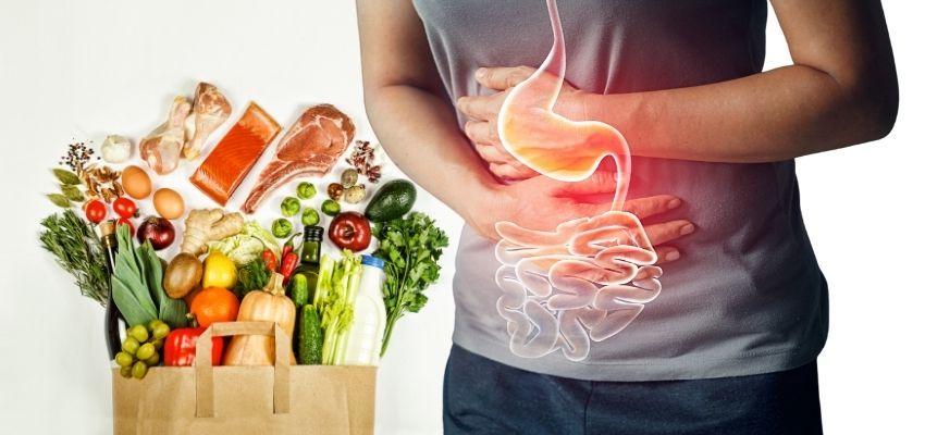 Zdjęcie_bernatowicz_dietetyk_online_nowa_sól_refluks_dieta_co jeść
