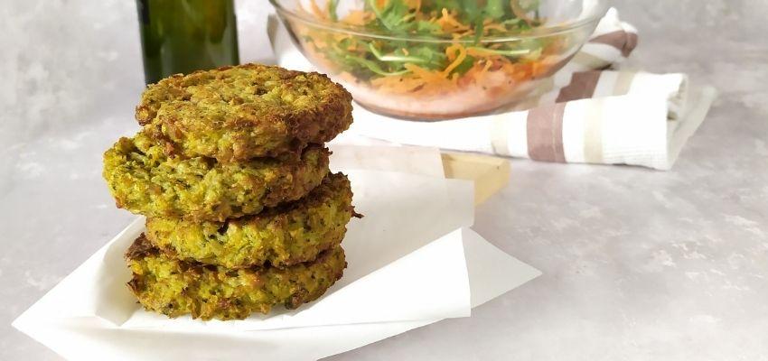 bernatowicz_agnieszka_zaowocuj_zdrowiem_dietetyk_online_szybki_prosty_zdrowy_przepis - burger kotlet z brokułów i kaszy jaglanej