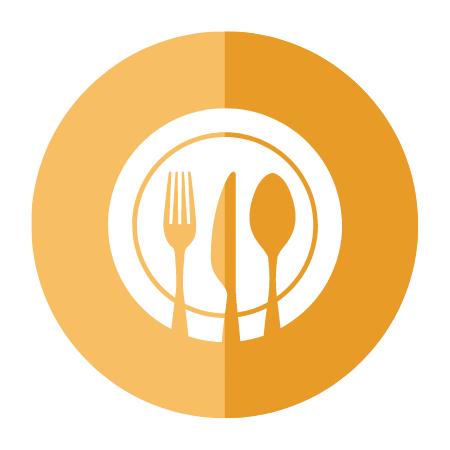 grafika_bernatowicz_agnieszka_dietetyk_online_nowa_zaowocuj zdrowiem_sól_zdrowe odżywianie (1)