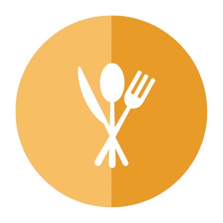 grafika_bernatowicz_agnieszka_dietetyk_online_nowa_zaowocuj zdrowiem_sól_zdrowe odżywianie