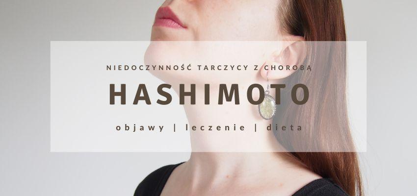 dieta w chorobie hashimoto niedoczynności tarczycy bezglutenowa beznabiałowa - bernatowicz agnieszka zaowocuj zdrowiem dietetyk online nowa sól przepisy zdrowe gotowanie